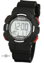 SECCO S DKJ-008