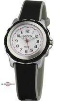 SECCO S DOE-006
