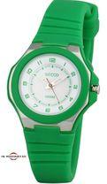 SECCO S DOF-002