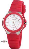 SECCO S DOF-004