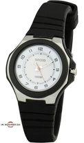 SECCO S DOF-007