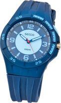 SECCO S DPA-004