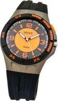 SECCO S DPA-005