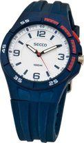 SECCO S DPA-006