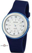 SECCO S DPPA-A05