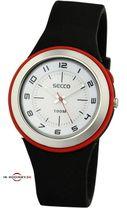 SECCO S DPPA-A06