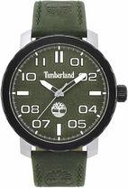 TIMBERLAND TBL,15377JSTB/19
