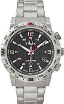 TIMEX T2P289