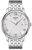 TISSOT T063.610.11.038.00 Tradition