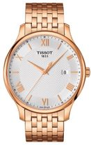 TISSOT T063.610.33.038.00 Tradition