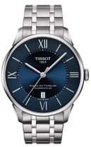 TISSOT T099.407.11.048.00 POWERMATIC 80