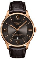 TISSOT T099.407.36.448.00 POWERMATIC 80