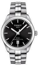 TISSOT T101.407.11.051.00