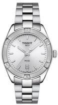TISSOT T101.910.11.031.00 PR 100 SPORT CHIC LADY