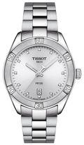 TISSOT T101.910.11.036.00 PR 100 SPORT CHIC LADY