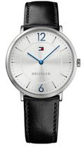 Tommy Hilfiger TH1710351