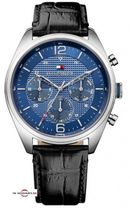 Tommy Hilfiger TH1791182