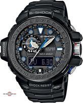 CASIO GWN 1000C-1A G-Shock GULFMASTER