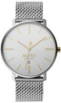 ALFEX 5727/915 Classic