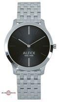 ALFEX 5729/961 Classic