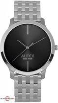 ALFEX 5730/002 Classic