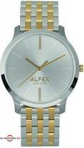 ALFEX 5730/959 Classic