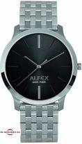 ALFEX 5730/961 Classic