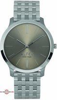 ALFEX 5730/962 Classic