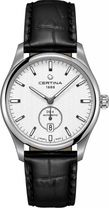Certina C022.428.16.031.00 DS-4 Small Second Chronograph
