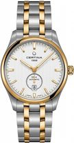 Certina C022.428.22.031.00 DS-4 Small Second Chronograph