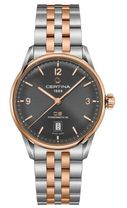 CERTINA C026.407.22.087.00 DS Powermatic 80