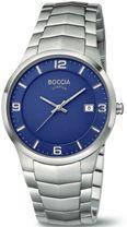 BOCCIA 3561-04