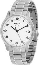 BOCCIA 3595-01