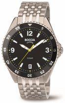 BOCCIA 3599-03
