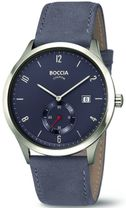 BOCCIA 3606-03
