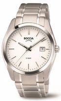 BOCCIA 3608-03