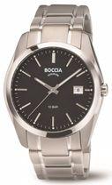 BOCCIA 3608-04