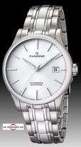 Candino C4495/5 Classic Tmeless