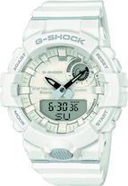 CASIO GBA 800-7A G-Shock Bluetooth® SMART