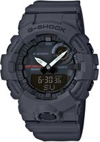 CASIO GBA 800-8A G-Shock Bluetooth® SMART