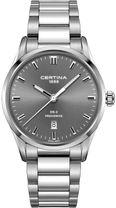 Certina C024.410.11.081.20