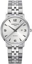 Certina C035.410.11.037.00 DS CAIMANO GENT PRECIDRIVE