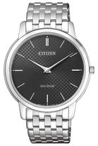 CITIZEN AR1130-81H