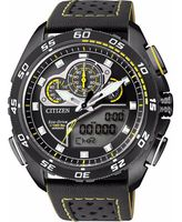 CITIZEN JW0125-00E