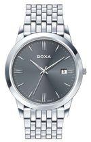 DOXA 106.10.101.10