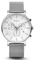 DOXA 172.10.011.10