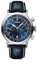 DOXA 190.10.205.03