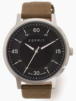 ESPRIT ES108271007