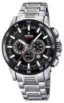 FESTINA 20352/6 Chrono Bike 2018