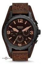 FOSSIL JR1511